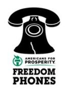 afp freedom phones2